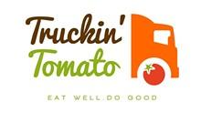 92f468b3_truckin_tomato_-_retro_font.jpg