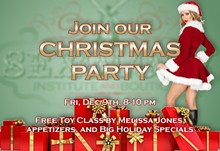 46e53669_christmasparty.jpg