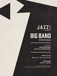 333ea0f1_jazz_christmas_show_flyer.jpg
