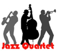 jazz_quartet.jpeg