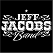 jeff-jacobs-band.png