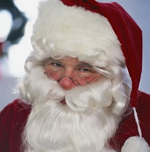 0b667ce8_fb_-_santa_photo_2014.jpg