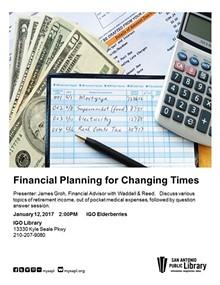 1790efba_finance_flyer.jpg