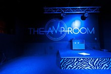 14f81934_the_amp_room.jpg