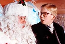 a-christmas-story-movie-ss05.jpg