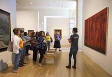 e7f3c277_gallery_tour.jpg