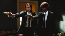 pulp_fiction_studio_image_3_758_426_81_s_c1.jpeg