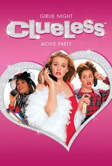 clueless_girlienightmovieparty_poster_240_356_81_s_c1.jpeg