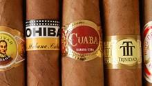 e15196eb_cigars2.jpg