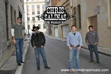 23bdc9ba_chris_salinas_the_wildgrass_band.jpg