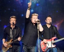 rascal_flatts_website_photo_210_173_s_c1.jpg
