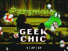 66158c80_geek_chic-01-01.jpg