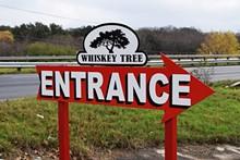 ce729de9_entrance_sign_small.jpeg