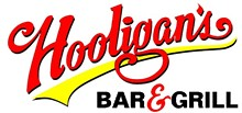 68740858_hooligan_logo_copy.jpg