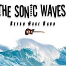 sonic-waves.jpeg