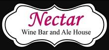 adfaac25_logo2-nectar.jpg