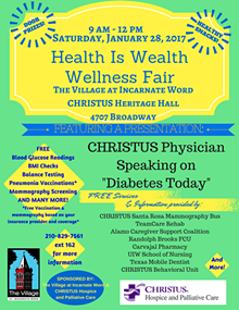 69e608c4_2017_health_fair.png