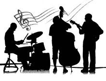c2508f49_jazz-trio.jpg