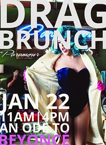 f9a3fb1d_flyer_dragbrunch-01.jpg