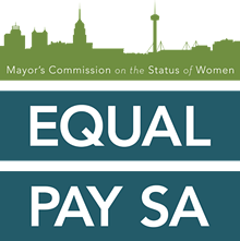 14a9cdff_equal_pay_sa_logo.png