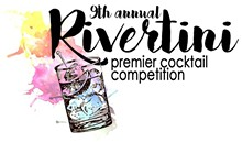 24d872cd_rivertini_2017_logo.jpg