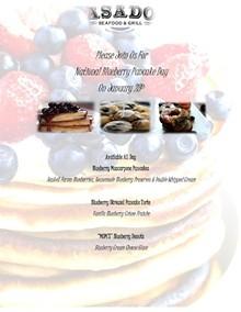 1d6f53cb_national_blueberry_pancake_day.jpg