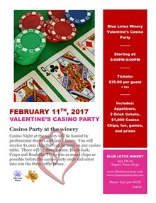 c850e8d9_casino_party_feb_2017.jpg