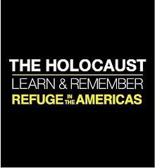 bccc1b60_holocaust_remem_logo_256x277.jpg