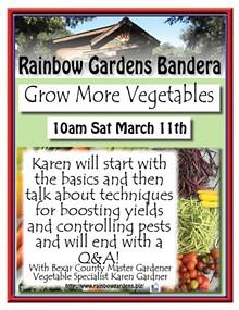 74fa150f_grow_more_vegetables_bandera_2017.jpg