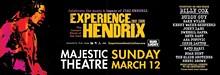 detail-event_experiencehendrix.jpeg