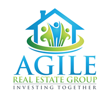 a7d19c83_agile-real-estate-group-logo-vert.png