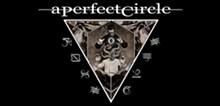 perfectcircle-786x380-de1214031d.jpeg
