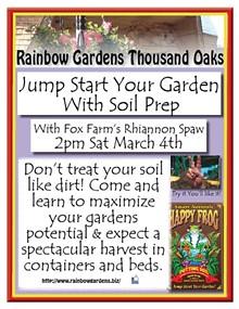 7ed70615_soil_prep_fox_farm_thousand_oaks.jpg
