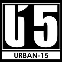 63f83a07_u-15_-_b_w_logo_small_.jpg