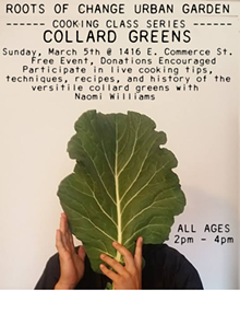 c932a6ea_cooking_class_collard_greens_flyer.png