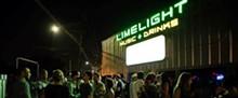 limelight1.jpeg