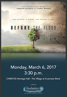 5130e314_before_the_flood_poster.png