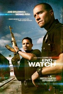 end-of-watch-poster1_240_356_81_s_c1.jpeg