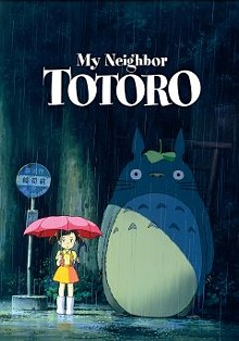 my-neighbor-totoro-530cce3a1875c_240_342_81_s_c1.jpeg