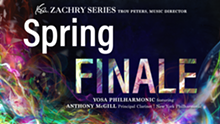 YOSA Zachry Series - Uploaded by YOSA
