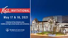 YOSA Invitational 2021 - Uploaded by YOSA
