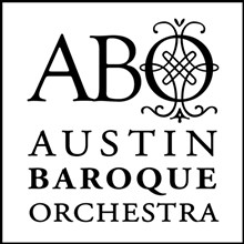 Uploaded by Austin Baroque Orchestra