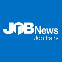 Uploaded by Job News Job Fairs