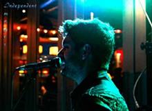 Bru Erdman - Uploaded by jbruha12