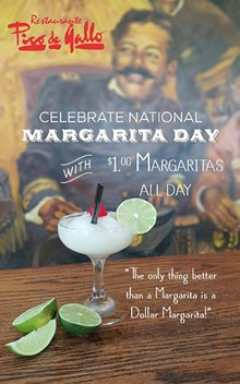 f1e421de_updated_pdg_promo_-_national_margarita_day.jpg