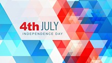 July 4th - Uploaded by newlifechristiancenter