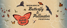 Monarch Butterfly & Pollinator Festival at Confluence Park - Uploaded by LMG_Communications