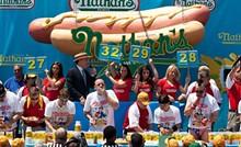 9c49d0cb_hotdog_eating_contest.jpg