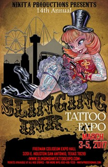 2017-slinging-ink-tattoo-expo.jpeg