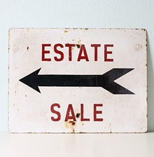 5b1b22a5_estate-sale-sign.jpg